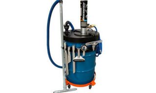 'Exair EasySwitch™ Wet-Dry Vac' image