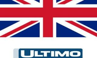 'Ultimo Software Solutions Opens Office in the United Kingdom' image