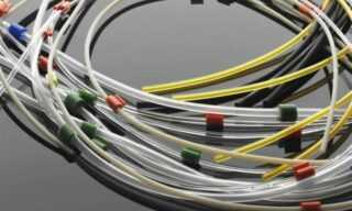 'High-quality tubing for diverse applications' image