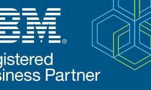 'Wi-care™ connected to IBM Watson IOT & IBM Maximo for a comp' image