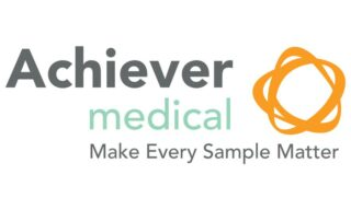 'Norfolk and Norwich University Hospital Go Live with Achiever Medical LIMS' image