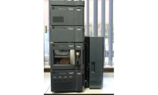 'LabMakelaar topoccasion: Waters Acquity UPLC System' image
