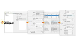 'Eltherm designer 2.0 for electrical heat tracing' image
