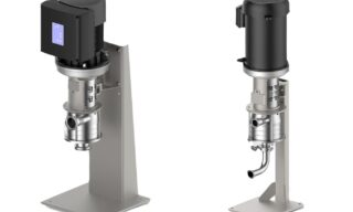'The Hilge Contra series has been expanded, read about the benefits' image