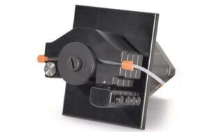 'Custom peristaltic pumps for use in the chemical industry' image