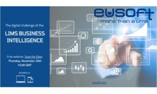 'The digital challenge of the lims business intelligence' image