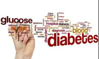 'Study Found Cancer As The Leading Cause of Death Among Diabetics' image