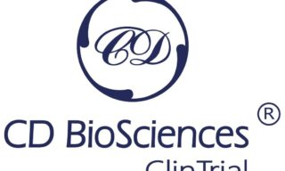 'CD BioSciences Announces to Provide Early Phase Clinical Services' image