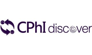 'CPhI Discover: event overview and highlights' image