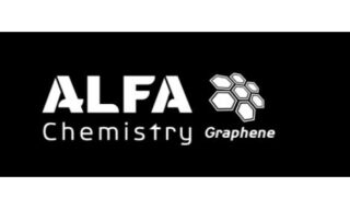 'Alfa Chemistry Launches a New Sub-Website for the Supply of Graphene' image