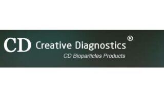 'Creative Diagnostics Launches Fluorescently Labeled Gold Nanoparticles' image