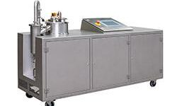 'Active Freeze Drying an ongoing innovation' image