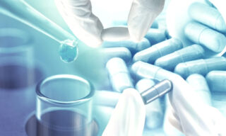 'A Brief Introduction to Non-Functional Excipients' image