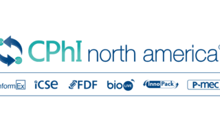 'CPhI report predicts 'supercharged partnering' in USA Pharma' image