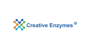 'Upgraded Enzyme Engineering Service to Improve Enzyme Activity and Properties' image