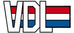 VDL Industrial Products b.v. company logo
