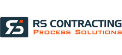 RS Contracting BV company logo