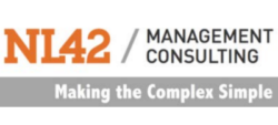 NL42 Consulting | Paperless Lab Academy company logo