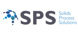 SPS | Solids Process Solutions company logo