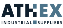 ATHEX Industrial Suppliers company logo